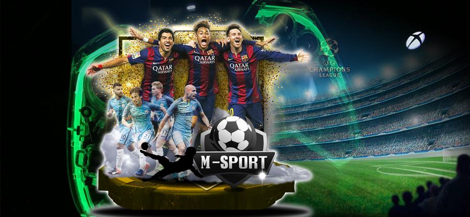 Cara Main serta Daftar Judi Bola Online